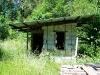 papercrete-house