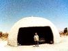 monolithic-dome-garage