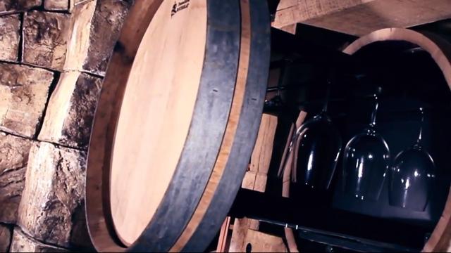 va-wine-cellar-04