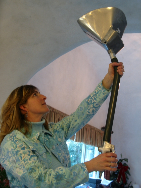 mortarsprayer.com stucco mortar sprayer