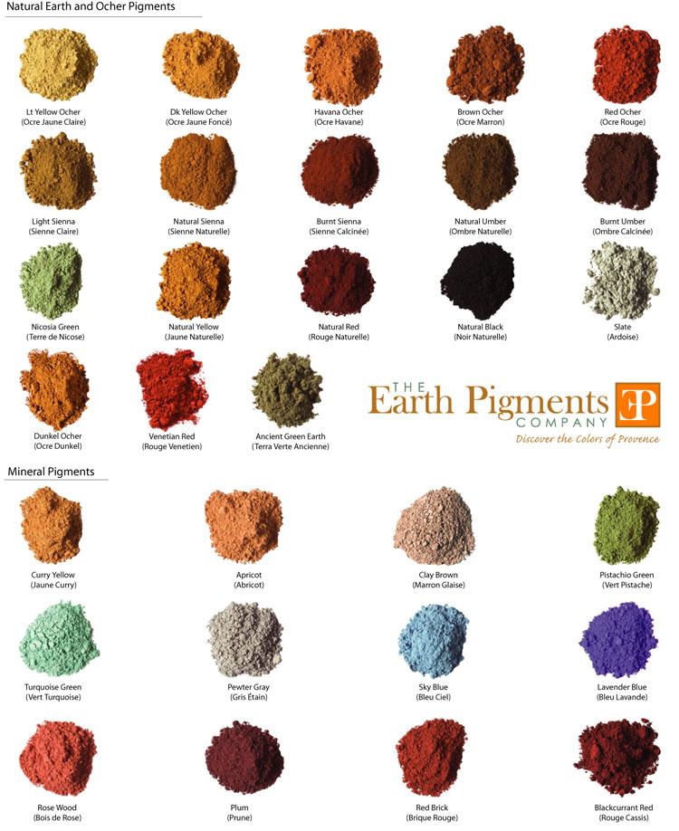 Most popular exterior house colors joy studio design for Most popular stucco colors