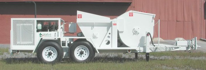 Stucco Sprayer | ToolCrete- MortarSprayer com, Stucco Sprayers for