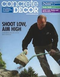 concrete decor magazine cover nathan giffin optimized small