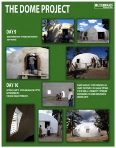 monolithic dome 9-10