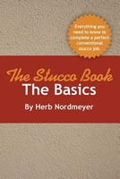 stucco book herb nordmeyer