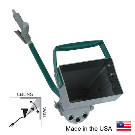 plaster-sprayer-3-jet-combo-gun-made-in-usa
