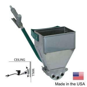 stucco-sprayer-3-jet-wall-gun-made-in-usa