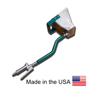 wall-sprayer-made-in-usa