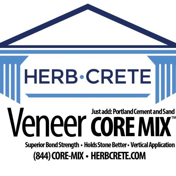 herbcrete-veneer-core-mix-small-label-white